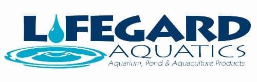 Lifegard Aquatics