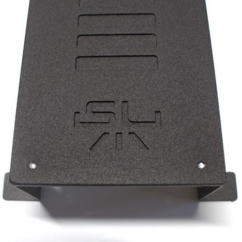 Skylight Pro H