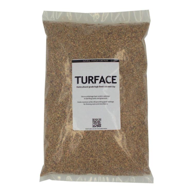 Turface