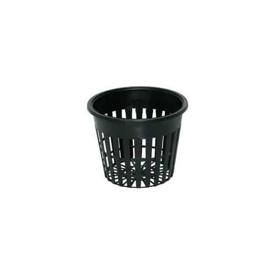 Net Pot 3 inch