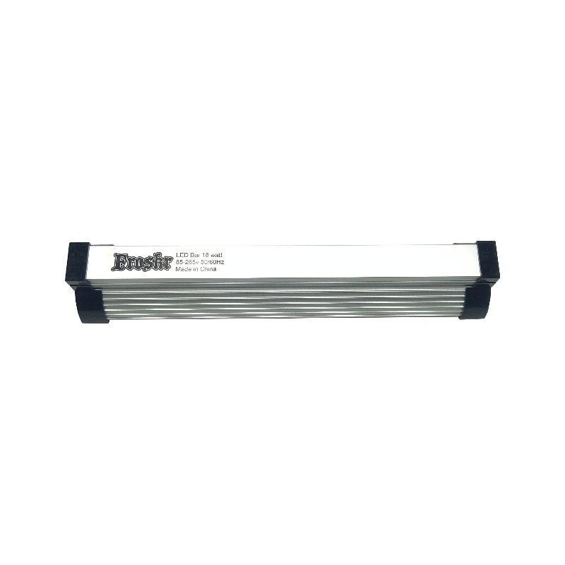 Froskr LED Bar 12